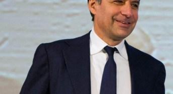 Crocetta quater con NCD? Bruno Mancuso: scelta autolesionista e chiede a Alfano di convocare la Direzione
