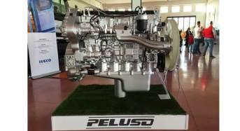 Pozzallo. Si chiude in bellezza la prima edizione del Peluso Motor Village