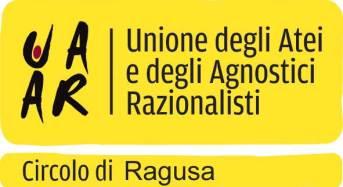 Il circolo Uaar di Ragusa scrive una lettera aperta sulle informazioni nella carta d'identità