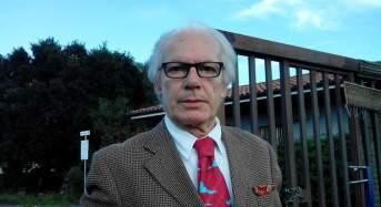 Vittoria. I liberalsocialisti per l'Italia a sostegno del candidato a sindaco Cesare Campailla