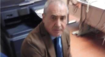 Truffa agli anziani: Arrestano Falso Avvocato