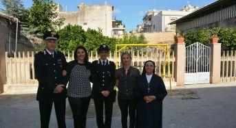 """Istituto Sacro Cuore di Comiso: """"bimbi in festa in ricordo della Beata Schininà"""". Riceviamo e pubblichiamo"""