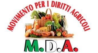"""Vittoria, frodi al Mercato. MDA: """"Si intervenga. Provvedimenti per chi truffa i produttori e i consumatori"""". Riceviamo e pubblichiamo"""