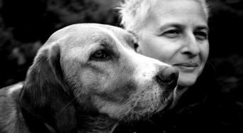 """Firenze. Seminario su """"Linguaggio e comunicazione tra uomo e cane"""", a cura dell'educatrice cinofila Maria Mezzasalma."""