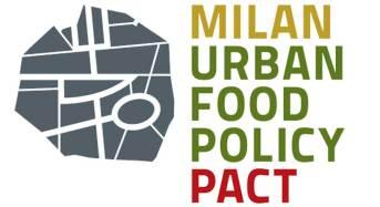 Fao e Comune di Milano insieme per promuovere il Milan Urban Food Policy Pact