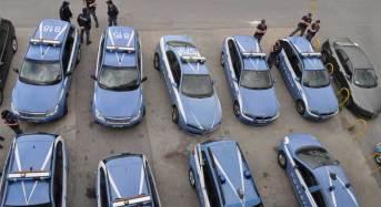 Trapani. Operazione antimafia: Sequestrati beni mobili, immobili ed aziende per 13 mln di euro