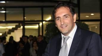 """Camere di Commercio, PMI Sicilia: """"Governo Crocetta sta creando solo confusione"""""""