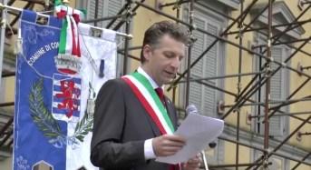 """Concordia. Nasce il """"Volontariato singolo""""."""