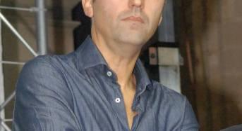 Fabio Nicosia invita il Pd ad una fase di riflessione