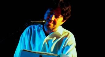 """""""Omaggio alla Musica d'Autore"""", il tributo del paroliere Giuseppe Livia ai cantautori italiani"""
