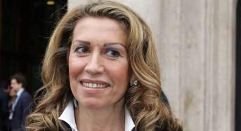 """Stabilità, Rizzoli (FI): """"Alle famiglie in povertà un caffè al giorno dal governo"""""""