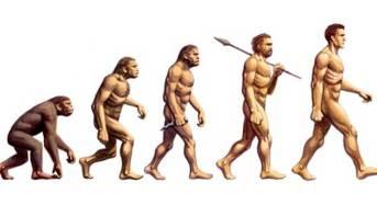 INGV: L'uomo di Neanderthal arriva a Roma 250.000 anni fa
