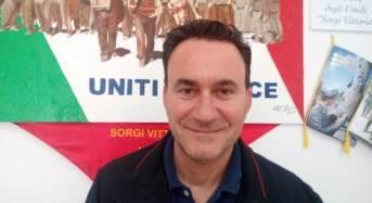 """Sorgi Vittoria: """"Emergenza sicurezza nel quartiere di San Giovanni. Rafforzare la sicurezza"""""""