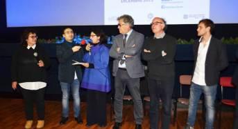 III Vittoria Peace Film Fest: Miglior film è Malala di Davis Guggenhein