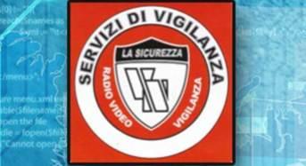 Comiso. Le guardie giurate, in collaborazione con i carabinieri, sventano un furto