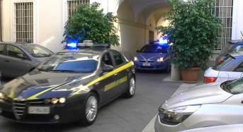 Maxi operazione della GdF e della Polizia: Smantellata organizzazione transnazionale dedita al traffico di cocaina tra il Sud America e la Sicilia