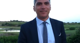 """Forza Italia Santa Croce Camerina, Dimartino:""""Lavorerò per dare una struttura al partito e voce ai cittadini"""""""