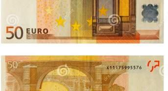 """Acate. """"Notizie curiose dall'Albo Pretorio""""."""