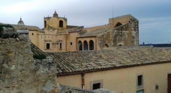 Acate. Il Castello dei Principi di Biscari  si afferma sempre più negli itinerari turistici. Nota dell'amministrazione comunale. Riceviamo e pubblichiamo.