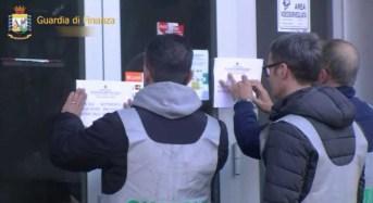 Palermo e Agrigento. Sequestrati dei beni a Pasquale Antonio Cardella, punto di riferimento di Cosa Nostra a Licata