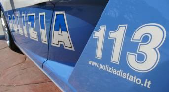 La Squadra Mobile di Ascoli Piceno arresta due pregiudicati siciliani