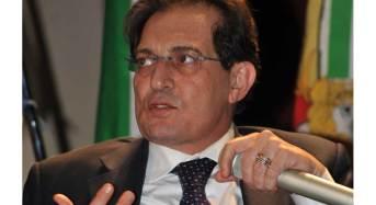 Sicilia, partono i bandi Attività Produttive. 472 aziende finanziate