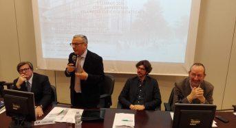 A Catania l'esperienza dello studio di Renzo Piano: Ingegneri a confronto con Paolo Colonna