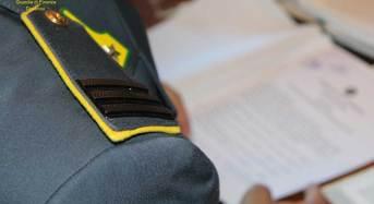 """Operazione """"diplomat"""": Diplomi """"facili"""" tra Ispica, Rosolini, Licata, Canicattì e Acireale"""