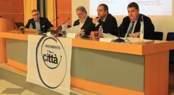 """Ragusa. Movimento Città Ragusa: """" Royalties, quale verità? """". Riceviamo e pubblichiamo."""
