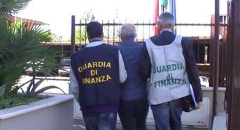 Caserta. Blitz anticamorra: Sequestri e arresti nei confronti di esponenti del clan Belforte