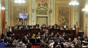 Ex province: a rischio i patti per Palermo e Catania