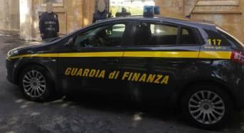 """Operazione """"Fast print"""": Scoperta maxi frode fiscale"""