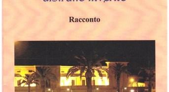 """Antonio Cammarana : """"Oltre l'abisso. Il corteggiamento di un progetto letterario""""."""