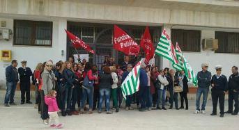 """Acate. Movimento 5 Stelle: """"Continuano i disagi e i disservizi targati Franco Raffo"""". Riceviamo e pubblichiamo."""