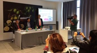 Monaco di Baviera, nuova destinazione Transavia dall'aeroporto internazionale di Catania dal prossimo 31 maggio