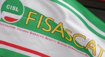 Soppressione del servizio di educativa domiciliare, la Fisascat-Cisl chiede un confronto urgente al comune di Ragusa