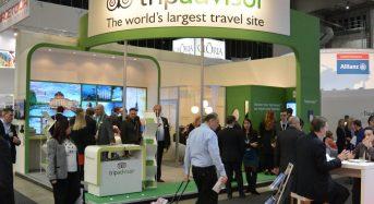 TripAdvisor attiva le prenotazioni online: è battaglia per la conquista dei viaggiatori