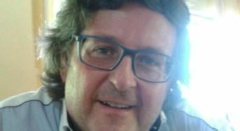 Unicredit Sicilia in lutto. Roberto Selce è morto. I funerali oggi pomeriggio