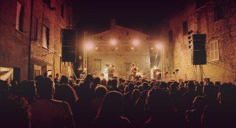 Al via Mazzumaja, il Festival nelle Osterie