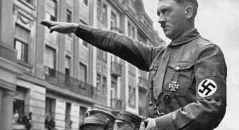 Nazismo, denuncia shock dal Belgio: «Germania paga i collaborazionisti»