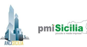 """""""Patto di solidarietà tra imprese e territorio"""", convegno a Comiso"""