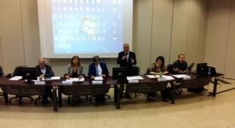 Lavori pubblici, ingegneri Catania: «Progettazione di qualità grazie allo strumento del Bim»
