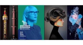 A Torino arriva Dreamers, rassegna spettacolo di moda contemporanea