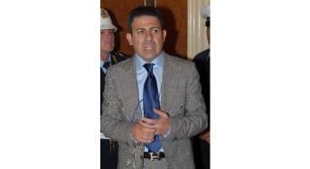 """Ragusa. La Mattina (delegato provinciale F.I.G.C. L.N.D.): """"Estremamente soddisfatto dagli esiti dell'assemblea"""""""