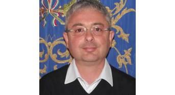 Vittoria. Francesco Cannizzo si dimette dalla carica di segretario PD. Riceviamo e pubblichiamo