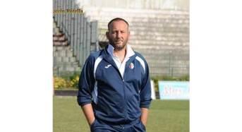 """UPD Santa Croce, Mister Lucenti: """"Sarà una squadra giovane e dal forte spirito di sacrificio"""""""