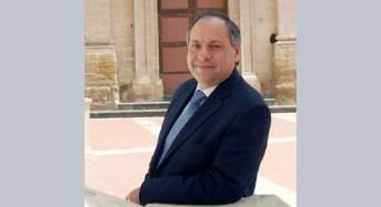 """Comunicato direttiva del sindaco Ioppolo sulla polizia municipale: """"Si ritorni alla turnazione"""""""