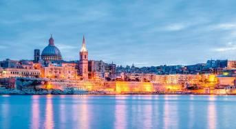 Cultura: Debutto a Malta della danza storica italiana