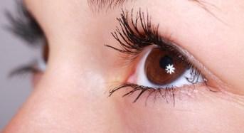 Presbiopia: Da oggi è possibile recuperare la vista grazie alla nuova tecnica delle lenti intraoculari trifocali