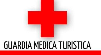 Riparte il servizio di guardia medica turistica dell'ASP: Dieci sedi garantiranno assistenza sanitaria